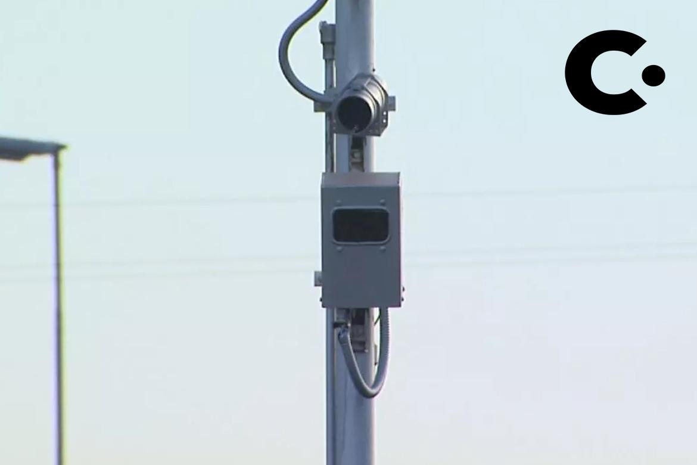 Radares em Valinhos passam a operar à partir do dia 20