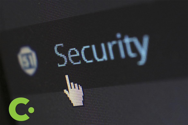 Palestra sobre crimes virtuais acontece nessa quarta em Vinhedo