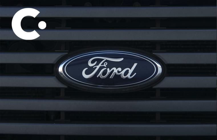 Análise: Saída da Ford do Brasil é um sinal. Mas é sinal de quê?