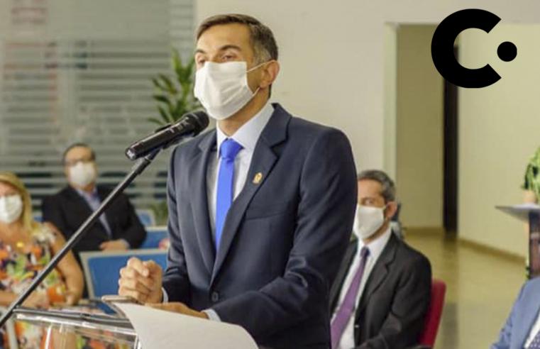 Nova gestão em Itatiba herda R$20,6 milhões em dívidas