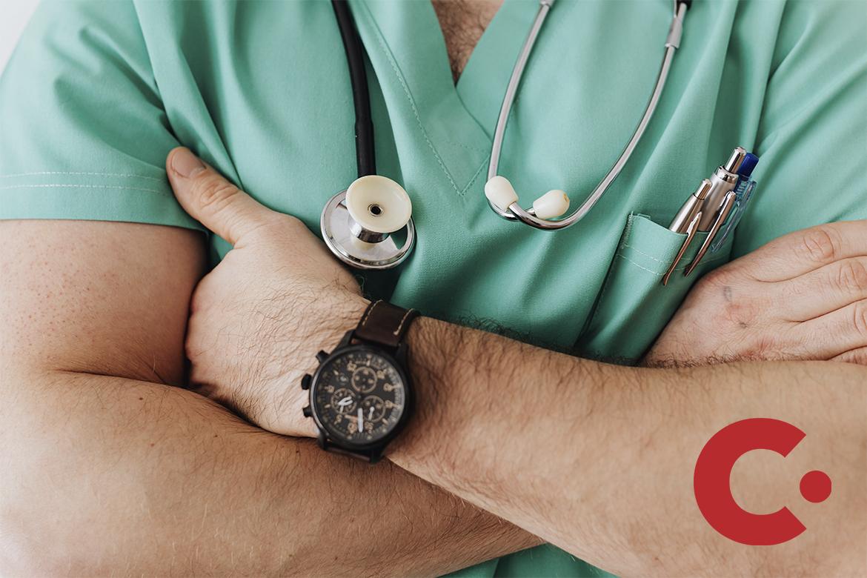Vinhedo abre processo seletivo para contratar 11 médicos em três especialidades