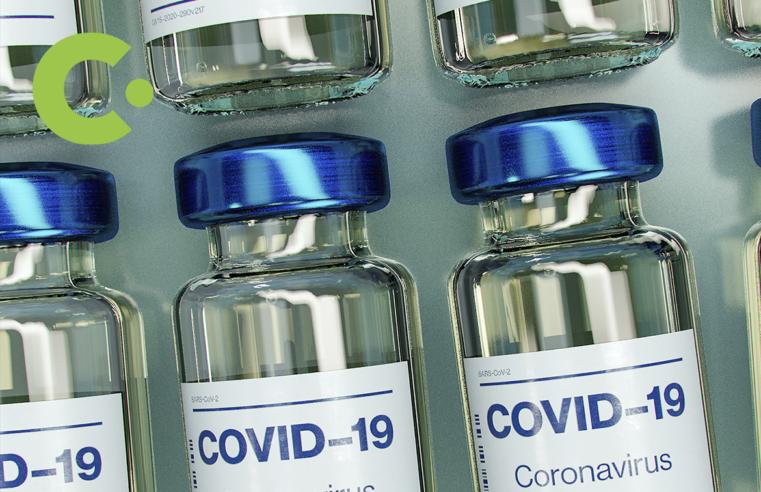 Banqueiros e Economistas divulgam carta com recomendações para enfrentamento da pandemia