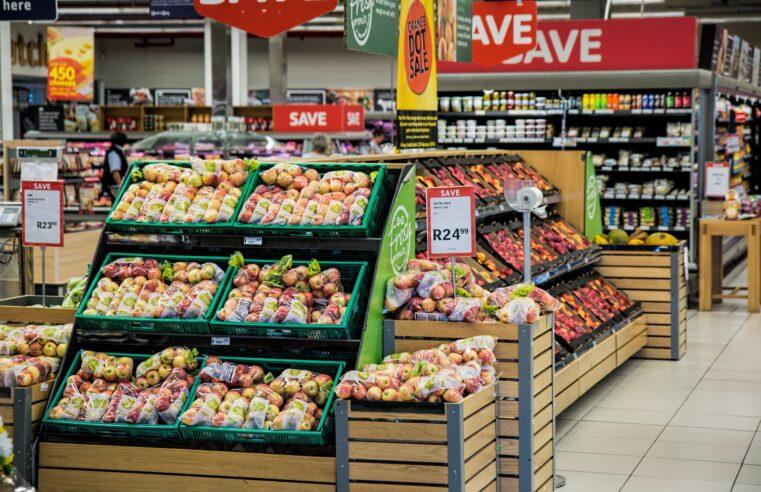 Prefeitura de Vinhedo apresenta pacote de benefícios para auxiliar comerciantes na pandemia