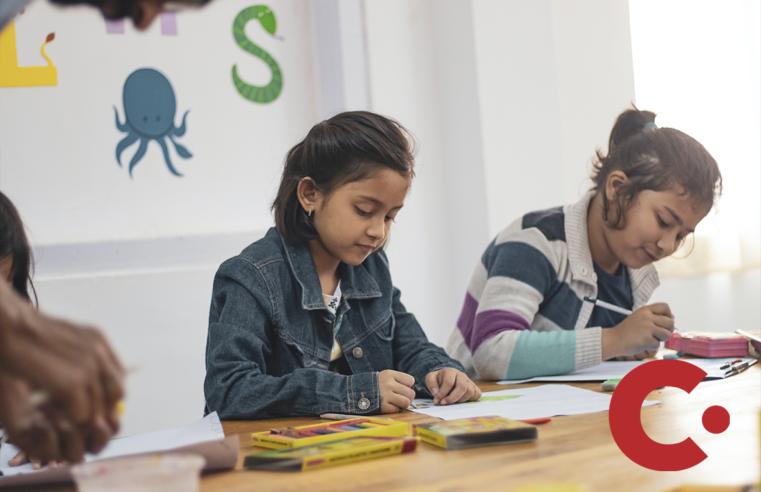 Educação em Valinhos adia volta às aulas presenciais