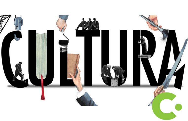 Coletivo Cultiva Cultura Vinhedo lança cadastro online para artistas
